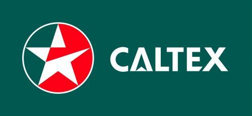 B_lite_Caltex