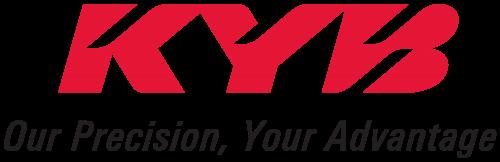 B_lite_KYB_Corporation