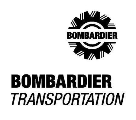 B_lite_bombardier-transportation