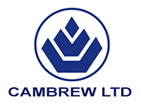 B_lite_cambrew ltd