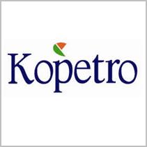 B_lite_kopetro