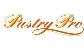 Pastry Pro
